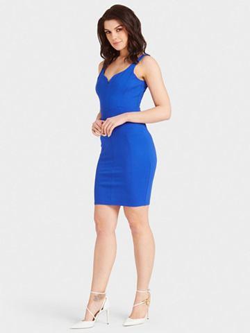 GUESS Платье