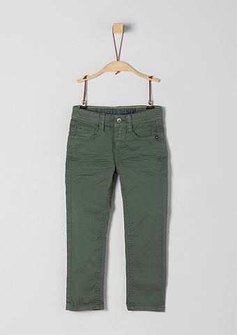 Brad: нежный брюки для Jungen