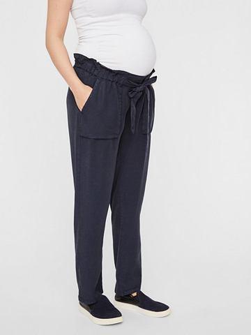 Gewebte брюки