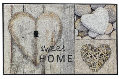 Wash & dry коврик для входной двер...
