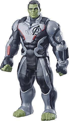 "Actionfigur ""Marvel Avengers: End..."