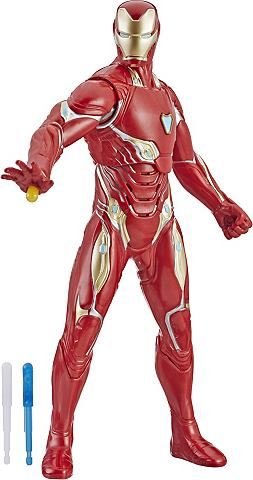 "HASBRO Actionfigur ""Marvel Avengers: End..."