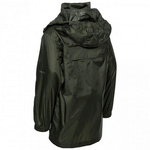 Куртка-дождевик »Kinder унисекс ...