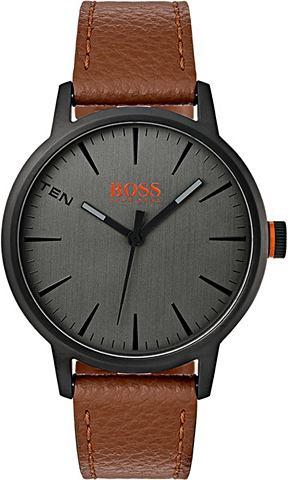 BOSS ORANGE Часы »COPENHAGEN 1550054«