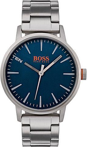 Часы »COPENHAGEN 1550058«