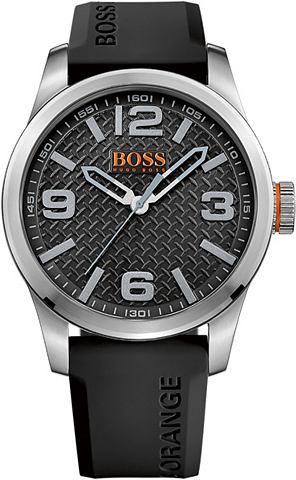 Часы »PARIS 1513350«