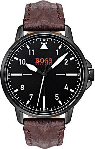 Часы »CHICAGO 1550062«