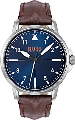 Часы »CHICAGO 1550060«
