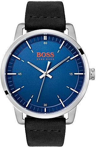 Часы »STOCKHOLM 1550072«