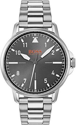 Часы »CHICAGO 1550064«