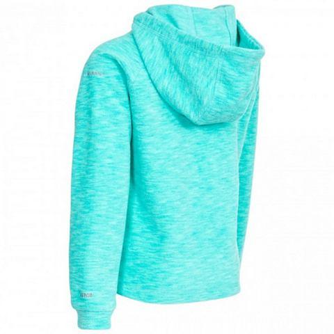 Пуловер с капюшоном »Kinder / M&...