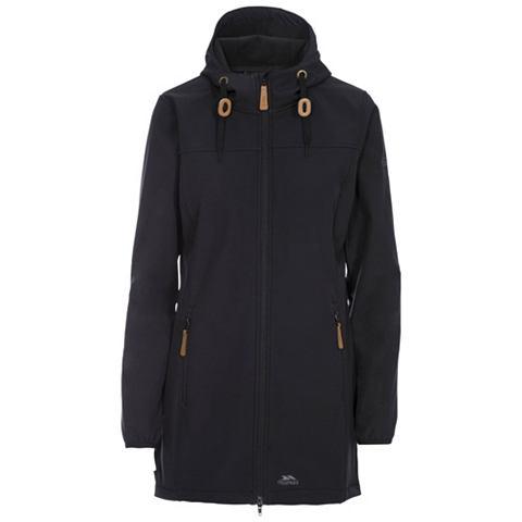 Куртка с теплой подкладкой »Dame...