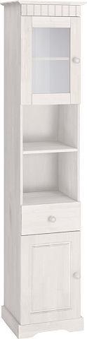 Шкафчик высокий »Poehl«