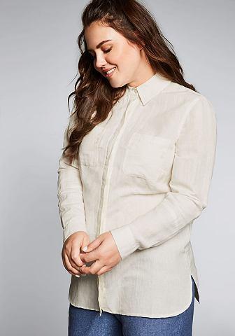 Sheego блузка