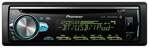 Автомобильное радио »DEH-S5000BT...