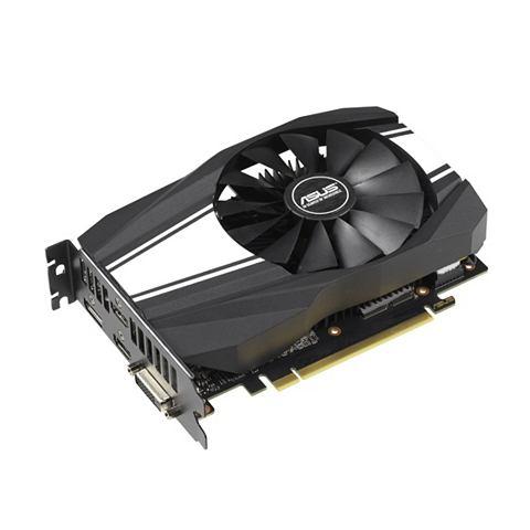 NVIDIA GeForce GTX 1660Ti PH O6G Игров...