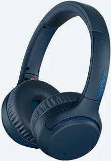 »WH-XB700« наушники (Bluet...