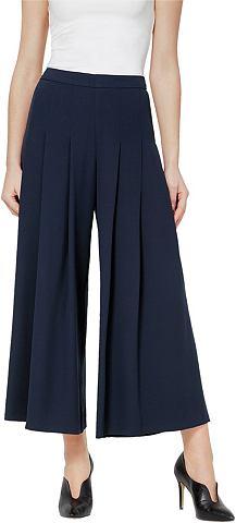 Création L юбка-брюки с c боку ...