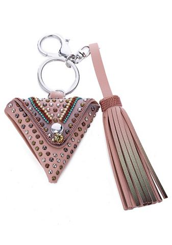 J.Jayz брелок для ключей »Quaste...