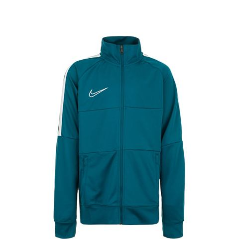 Спортивный свитер »Dri-fit Acade...