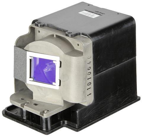 Projektionslampe »SP-LAMP-058 Er...
