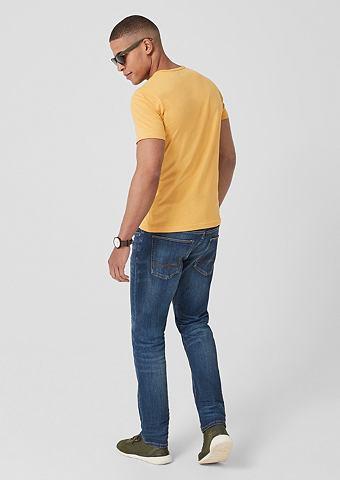 Close Slim:Stretchige джинсы