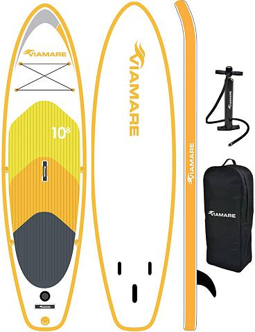 Inflatable SUP-Board »SUP столик...