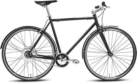 Электрический велосипед » E&laqu...