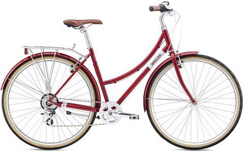 Bikes велосипед туристический »D...