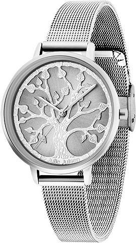 Часы »Tree of Life Silver сетка ...