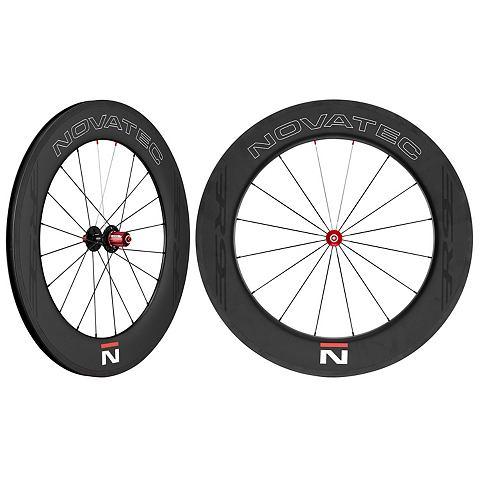 Laufradsatz »R9 U3.0«