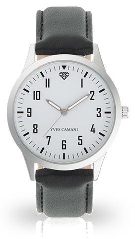 Часы »UNISSON«