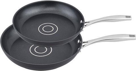 Набор сковородок »Smart Collecti...