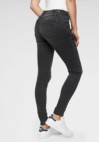 TOM TAILOR джинсы джинсы