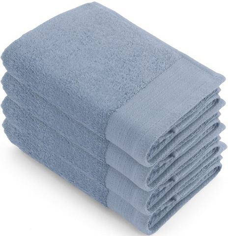 """Полотенце """"Soft Cotton"""""""