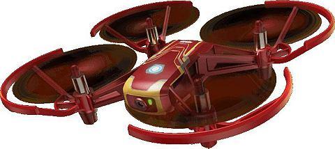 »Tello Iron Man« Drohne (7...