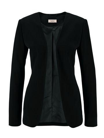 TIMELESS костюм брючный пиджак verschl...