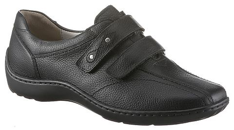 Туфли на удобной подошве ботинки &raqu...