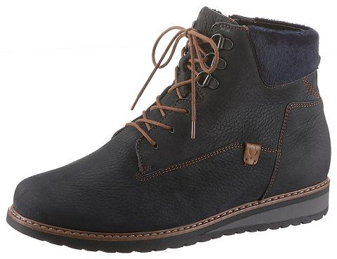 Туфли на удобной подошве ботинки зимни...