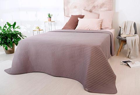 Покрывало на кровать »Living Tre...