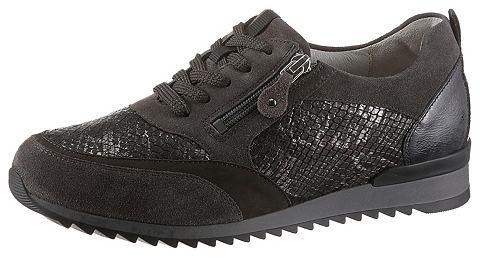 Туфли на удобной подошве кроссовки