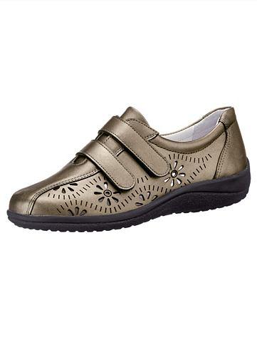 Naturläufer туфли в Blumen-Laserc...