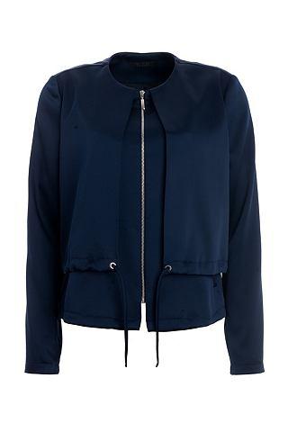Пиджак-рубашка »Navy Glamour&laq...