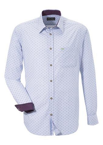 Рубашка в национальном костюме в gerad...
