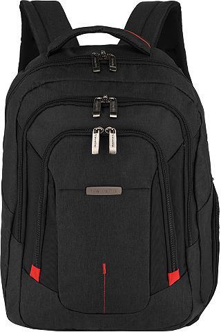 Рюкзак для ноутбука »@work 45 cm...