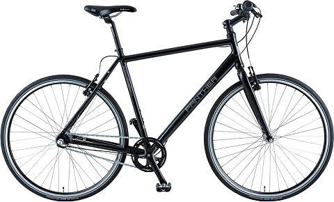 Urbanbike »MERANO« 7 Gang ...