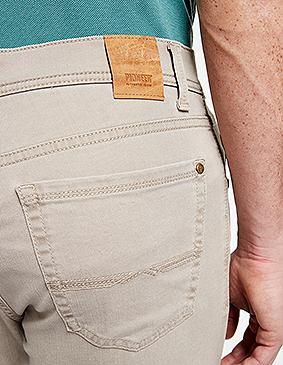PIONEER брюки мужские »Herrenhos...