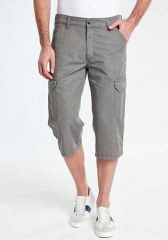 Pionier джинсы & Casuals шорты &ra...