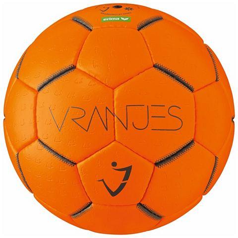 Vranjes17 гандбольный мяч