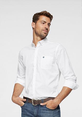 Рубашка для бизнеса »NOS«